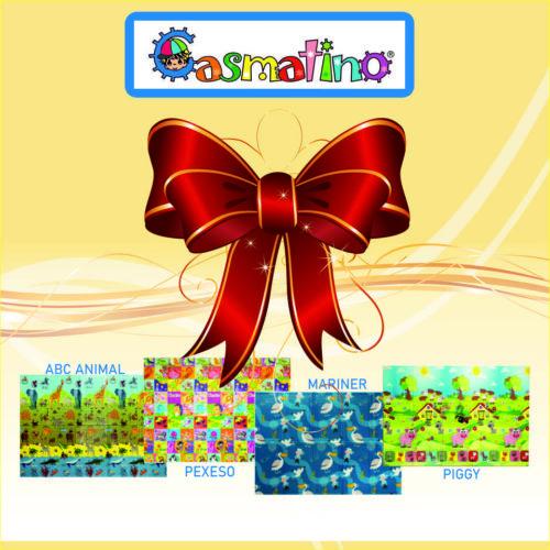 Darujte darčekový poukaz
